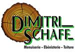Menuiserie Dimitri Schaff  - menuiserie