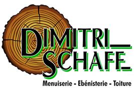 Menuiserie Dimitri Schaff